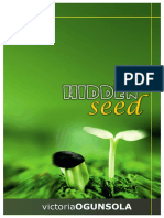 The Hidden Seed