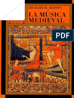 285751233-Richard-h-Hoppin-La-Musica-Medieval.pdf