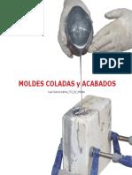 moldes+y+coladas_isu