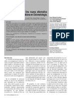 Propoleo, antimicrobiana 159-557-1-PB.pdf