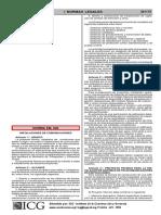 RNE2006_EM_020.pdf