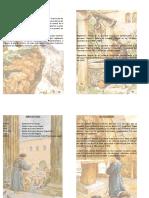 REGLAMENTO INTERNO BASADO  EN LOS ESTATUTOS FINAL.pdf