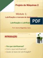 AulaPM2 M1 LubMancal 1