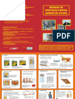 folder_caxias.pdf