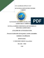 Fernandez Jorges Gerson -Antioxidantes