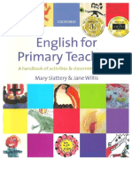 114271512-English-for-Primary-Teachers.pdf