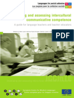 Developing and assessing intercultural.pdf