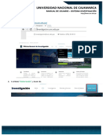 MANUAL INVESTIGACION.pdf