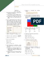 7-expresiones_algebraicas.pdf
