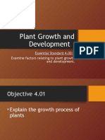 4 00 growth and development