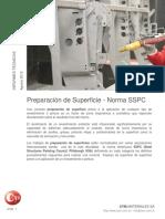 Preparacion-de-superficies-norma-recubirmientos alto rendimiento.pdf