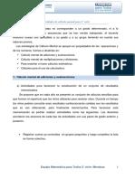 Cálculo-mental-2°-ciclo-.pdf