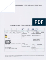 Drawings & Doc Format