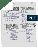 MEC30 - Homework 3.pdf