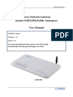 user_manual-roip302_series (1).pdf