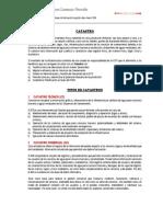 GIS-Catastro-EPS.pdf