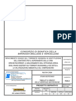 RD8 2 Tabulati Verifiche Geotecniche