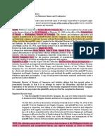 9 Western Equipment.pdf