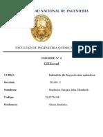 Informe 2 de IPQ