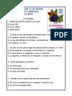 Prueba _ Libro