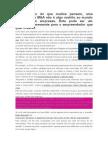 4- M&A.pdf