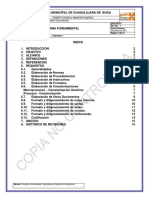 GHD.NO-01 Norma fundamental.pdf