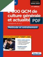culture générale.pdf