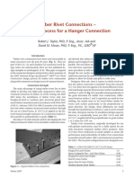 WDF-2007-TimberRivet-0802.pdf
