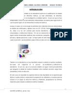 espectrofometria 2