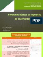 Conceptos_Basicos_de_Ingenieria_de_Yacim.pdf