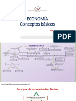 econo.pdf