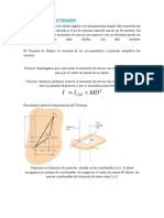 Teorema de Steiner