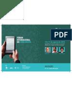 ForumInternacionaldoLivroDigital-anuncio