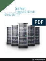 Data-Center-Por-que-seguira-siendo-el-rey-de-TI-1.pdf
