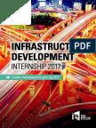 IDI 2017 Internship Positions Booklet 140217