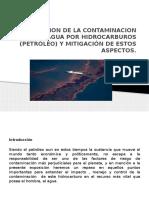 Diapositivas Expo. Impacto Ambiental Bien Hecho