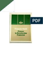 3-Furet, Francois, (versión copia) Apartado II de el Catecismo revolucionario pp 118-148.pdf