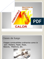 cursobasicosobreextintores-120829103110-phpapp02