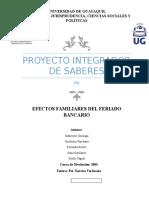 proyecto integrador de saberes PIS definitivo.docx