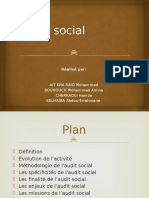 186734796-Audit-Social.pptx