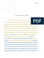 EIP-FIRST DRAFT(revision).docx