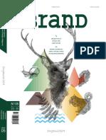 Brand+Magazine.pdf