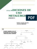 Fundiciones y Moldajes I ICM.pptx