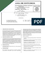 238_Derecho_Notarial_II.pdf