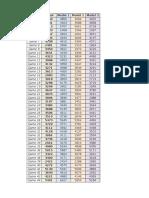 10630 Fenway-data 2