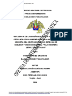 RodriguezRumay W.desbloqueado