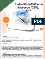 1-Presentación 2017- CEP-GM (1).pdf