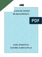 ABB Brasil - Introdução Diagnóstico Elétrico.pdf