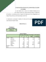 ANÁLISIS-DE-LAS-ENCUESTAS-REALIZADAS-TULCÁN.docx
