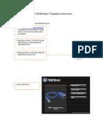 Windows 7 Installation TU-S9(v1 01).pdf